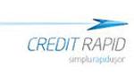 credit-rapid